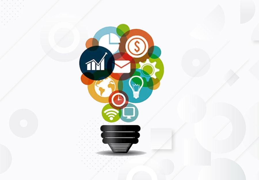 digital marketing trends in 2022