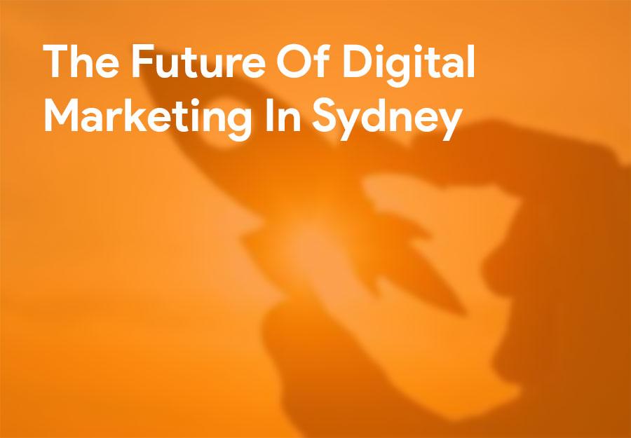 digital marketing consultant in sydney